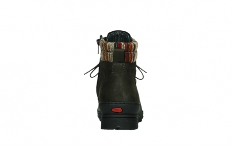 wolky lace up boots 07645 latky 17770 cactus leather_19