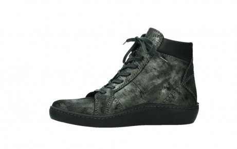 wolky lace up boots 08130 zeus 46280 metal suede_12