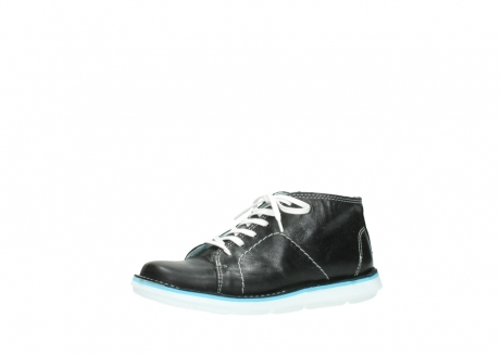 wolky lace up boots 08477 basalt 30070 black summer leather_23
