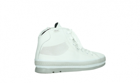wolky lace up boots 01231 fabiana 30100 white leather_23