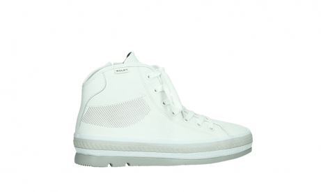 wolky lace up boots 01231 fabiana 30100 white leather_24