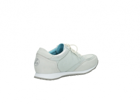 wolky lace up shoes 01482 ewood 40120 leontien offwhite suede_10