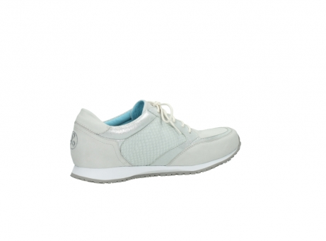 wolky lace up shoes 01482 ewood 40120 leontien offwhite suede_11