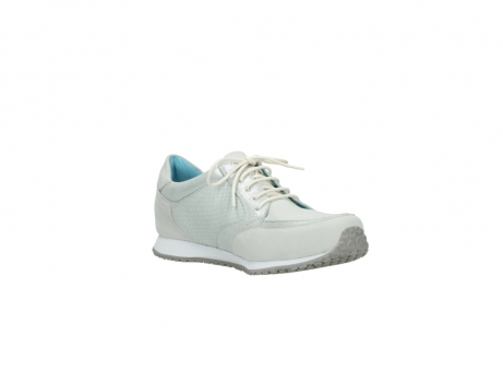 wolky lace up shoes 01482 ewood 40120 leontien offwhite suede_16