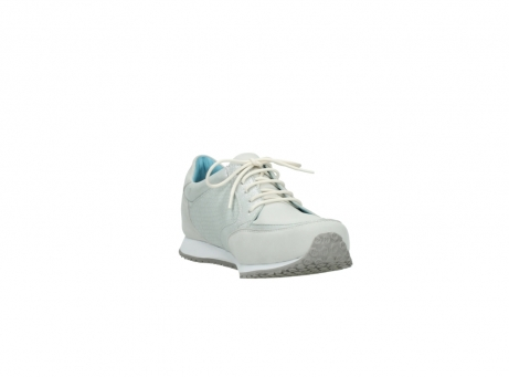 wolky lace up shoes 01482 ewood 40120 leontien offwhite suede_17