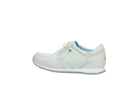 wolky lace up shoes 01482 ewood 40120 leontien offwhite suede_2
