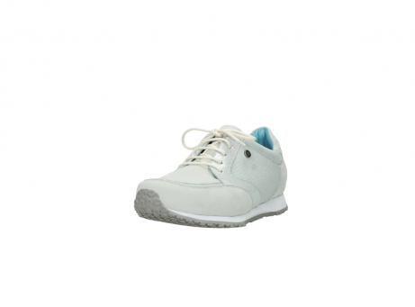wolky lace up shoes 01482 ewood 40120 leontien offwhite suede_21