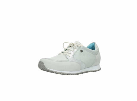 wolky lace up shoes 01482 ewood 40120 leontien offwhite suede_22