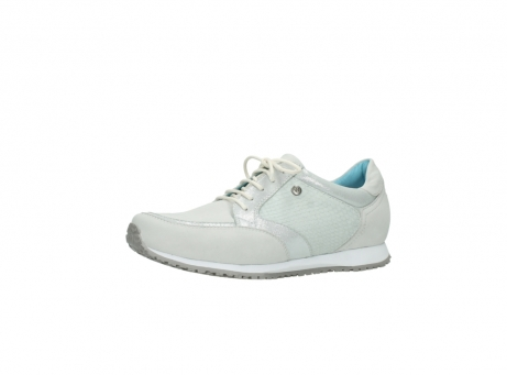 wolky lace up shoes 01482 ewood 40120 leontien offwhite suede_23