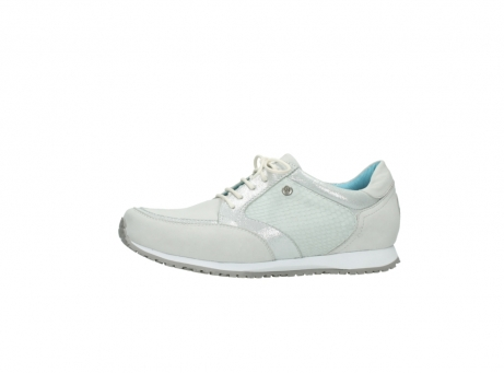 wolky lace up shoes 01482 ewood 40120 leontien offwhite suede_24