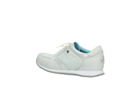 wolky lace up shoes 01482 ewood 40120 leontien offwhite suede_3
