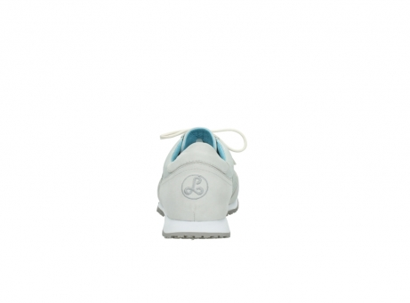 wolky lace up shoes 01482 ewood 40120 leontien offwhite suede_7