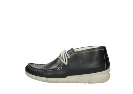 wolky lace up shoes 01501 ottawa 70000 black leather_1