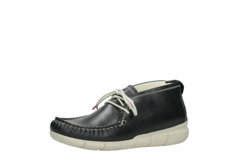 wolky lace up shoes 01501 ottawa 70000 black leather_23