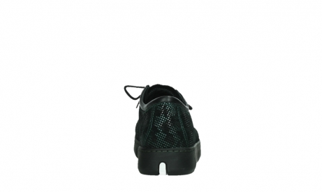 wolky lace up shoes 02325 vic 47715 green suede_19