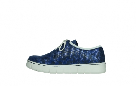 wolky lace up shoes 02327 vic summer 47840 jeans printed suede_14