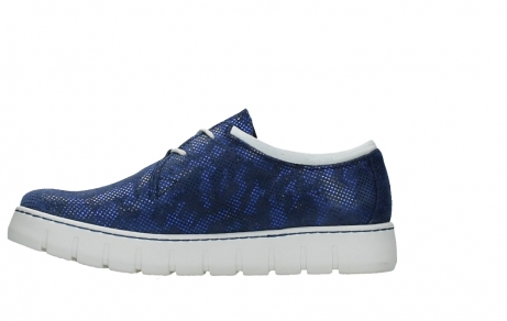 wolky lace up shoes 02327 vic summer 47840 jeans printed suede_4