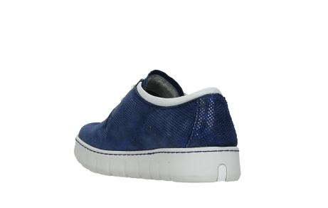 wolky lace up shoes 02327 vic summer 47840 jeans printed suede_5