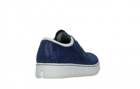 wolky lace up shoes 02327 vic summer 47840 jeans printed suede_6