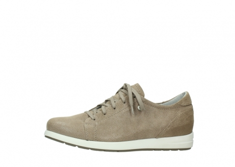wolky lace up shoes 02420 kinetic 20150 taupe leather_24