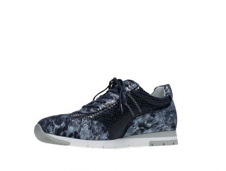 wolky lace up shoes 02525 yell 49800 blauw suede_11