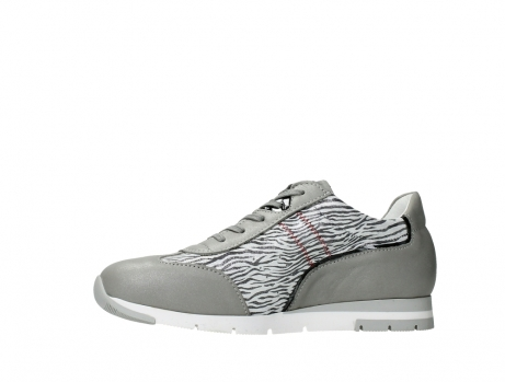 wolky lace up shoes 02526 yell xw 88130 silver leather_12