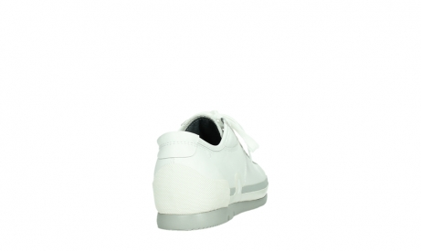 wolky lace up shoes 02778 stowe 30100 white leather_20