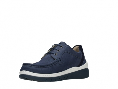 wolky lace up shoes 04853 time summer 11820 denim nubuck_10