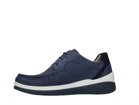 wolky lace up shoes 04853 time summer 11820 denim nubuck_12