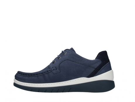 wolky lace up shoes 04853 time summer 11820 denim nubuck_13