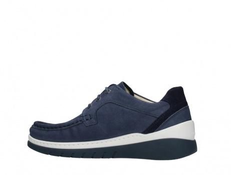 wolky lace up shoes 04853 time summer 11820 denim nubuck_14