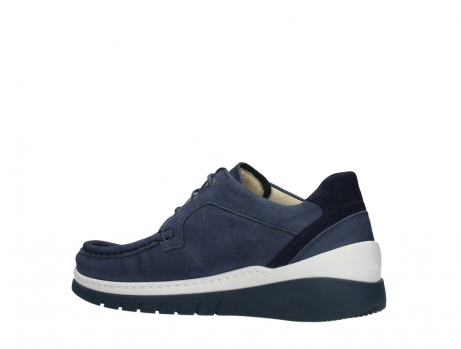 wolky lace up shoes 04853 time summer 11820 denim nubuck_15
