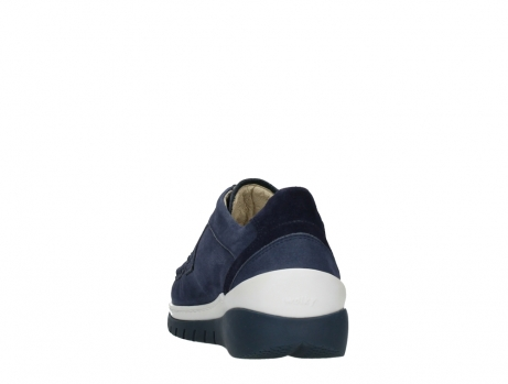 wolky lace up shoes 04853 time summer 11820 denim nubuck_18