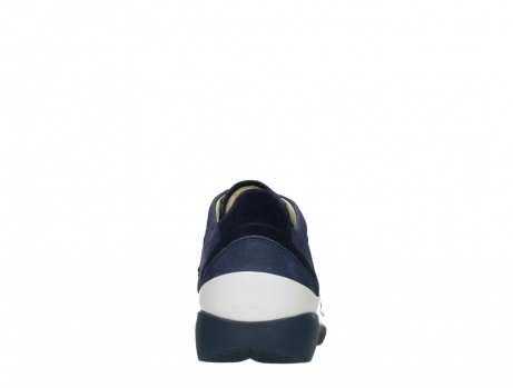 wolky lace up shoes 04853 time summer 11820 denim nubuck_19