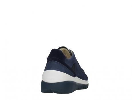 wolky lace up shoes 04853 time summer 11820 denim nubuck_20
