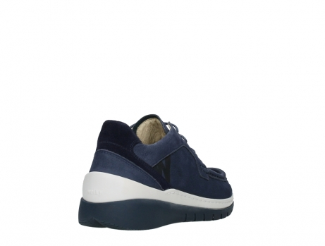 wolky lace up shoes 04853 time summer 11820 denim nubuck_21