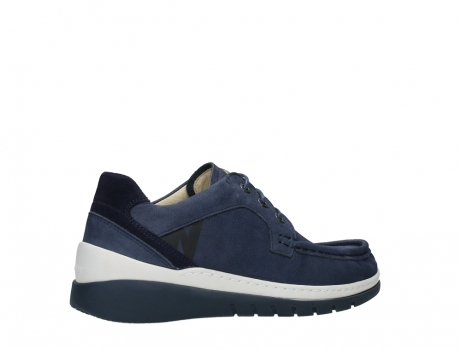 wolky lace up shoes 04853 time summer 11820 denim nubuck_23
