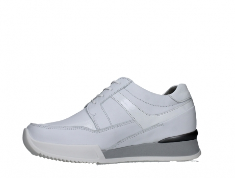 wolky lace up shoes 05882 field 20100 white leather_12