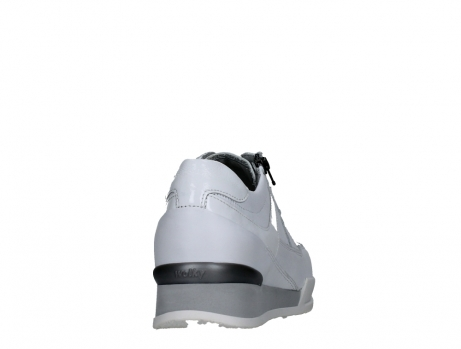 wolky lace up shoes 05882 field 20100 white leather_20