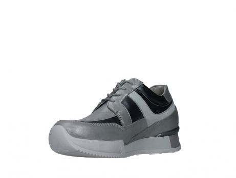 wolky lace up shoes 05882 field 20206 light grey leather_10