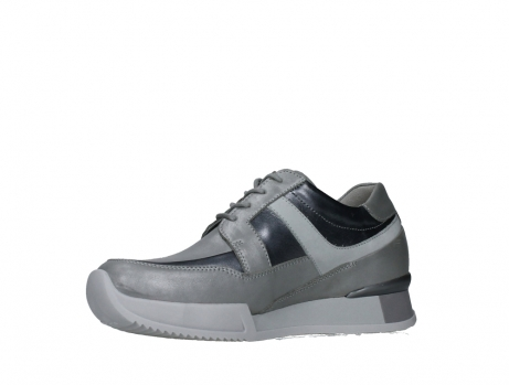 wolky lace up shoes 05882 field 20206 light grey leather_11
