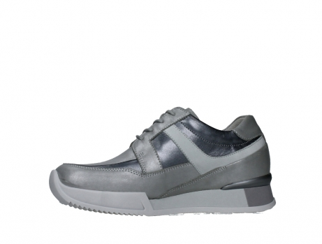 wolky lace up shoes 05882 field 20206 light grey leather_12