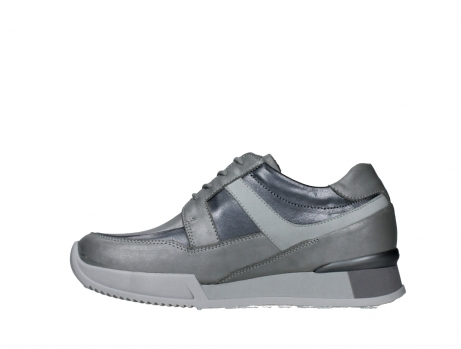 wolky lace up shoes 05882 field 20206 light grey leather_13