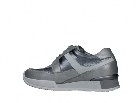 wolky lace up shoes 05882 field 20206 light grey leather_14