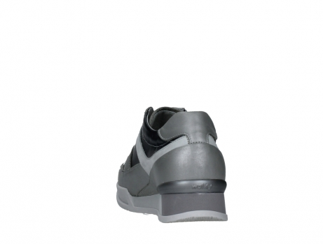 wolky lace up shoes 05882 field 20206 light grey leather_18
