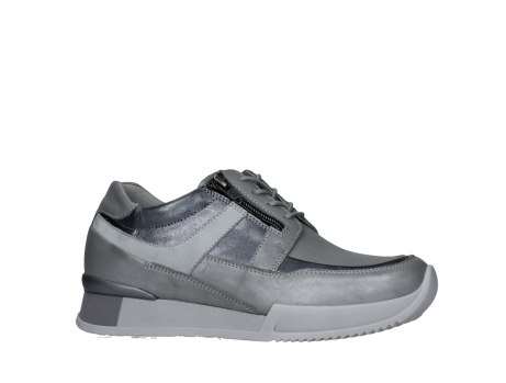 wolky lace up shoes 05882 field 20206 light grey leather_2