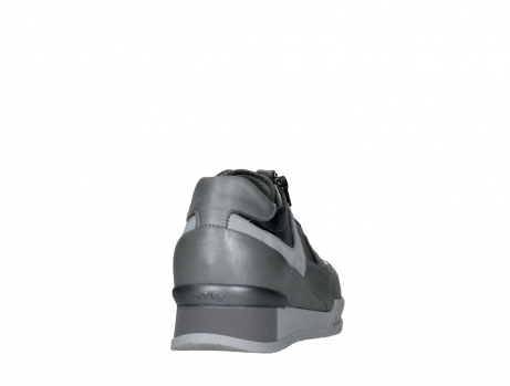 wolky lace up shoes 05882 field 20206 light grey leather_20
