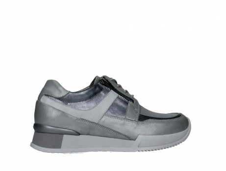 wolky lace up shoes 05882 field 20206 light grey leather_24