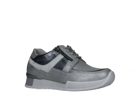 wolky lace up shoes 05882 field 20206 light grey leather_3