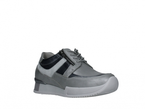 wolky lace up shoes 05882 field 20206 light grey leather_4